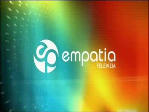 Empatia TV screenshot