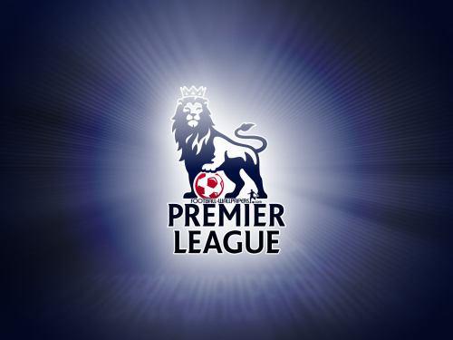 Premier League - foto