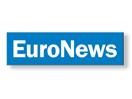 TV2 Euronews perex