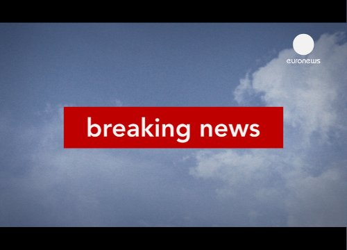 Euronews - breaking news