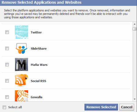 facebook-remove-apps