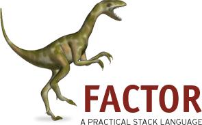 factor12