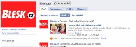 falesny-blesk-cz