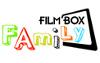 TV2 Filmbox Family verze 2010