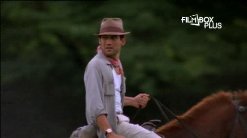 Filmbox Plus screenshot