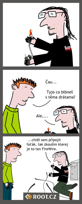 komiks-firewire