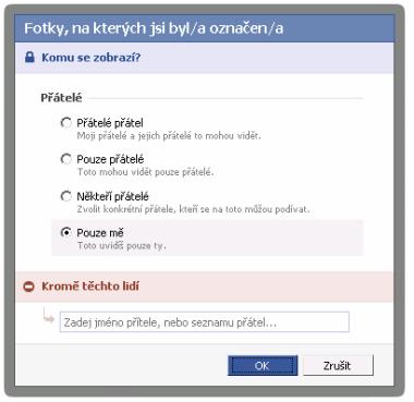 facebook - fotky