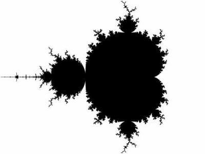 fractals12_8