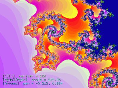 fractals13_5