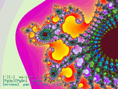fractals13_7