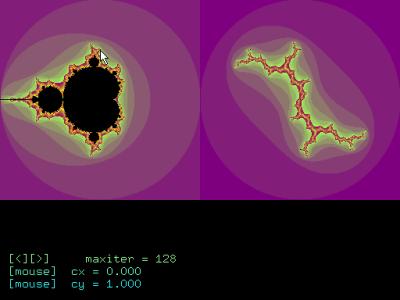 fractals14_2