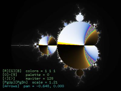 fractals14_9