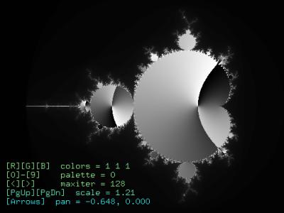 fractals14_a
