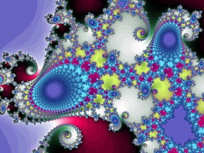 fractals16_2