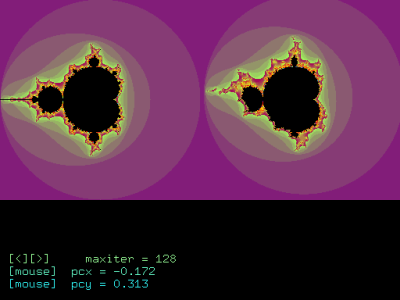 fractals17_2