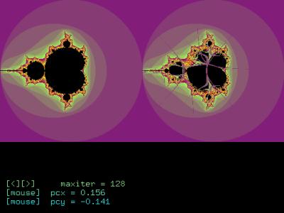 fractals17_7