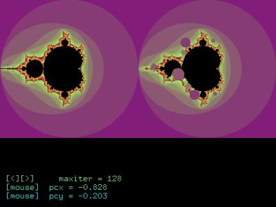 fractals17_8