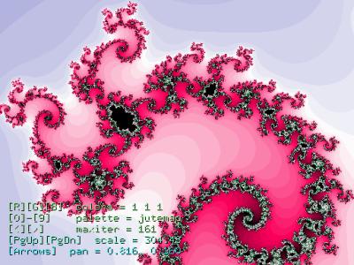 fractals19_2