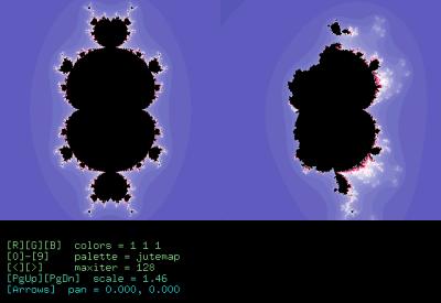 fractals19_8