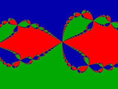 fractals22_3