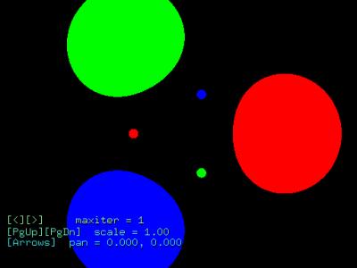 fractals22_4