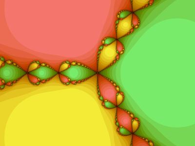 fractals23_3
