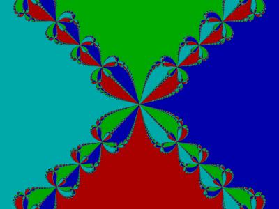 fractals23_6