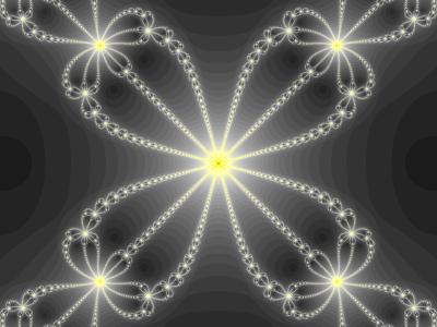 fractals23_7