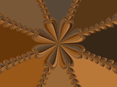 fractals23_9