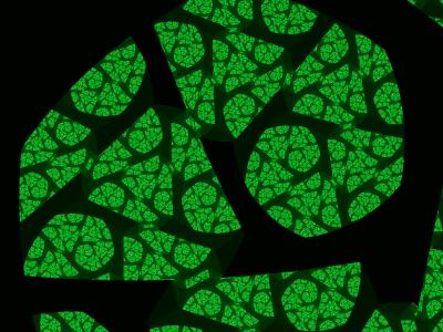 fractals24_1.png