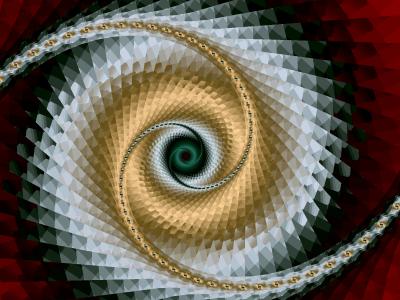 fractals25_1.png