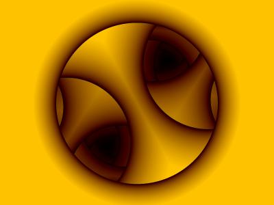 fractals25_2.png