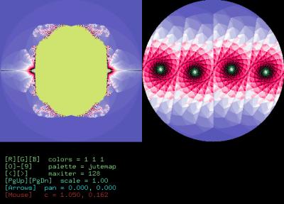 fractals25_4.png