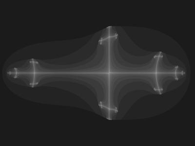 fractals25_8.png