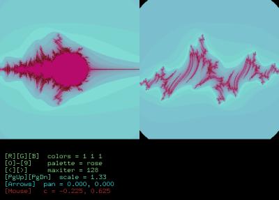 fractals25_b.png