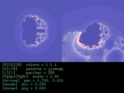 fractals27_6.png