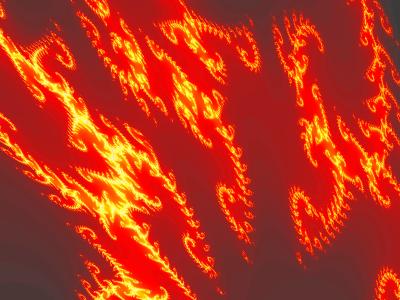 fractals28_3