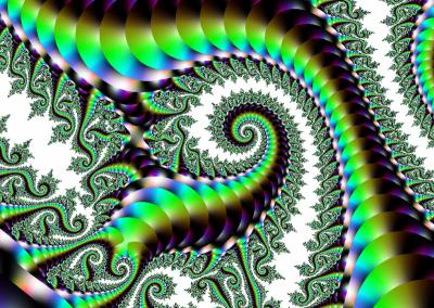 fractals28_6
