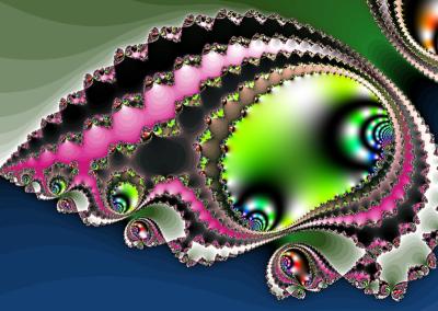 fractals28_8