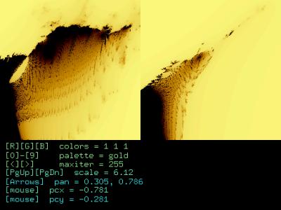 fractals28_12