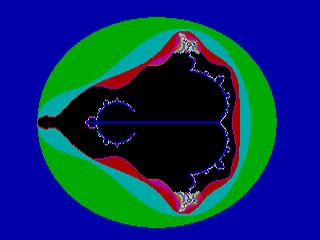 fractals29_5.png