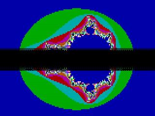 fractals29_11.png