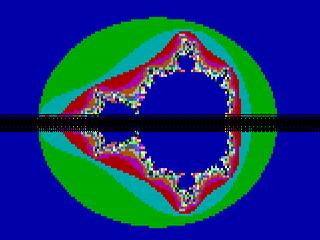 fractals29_12.png