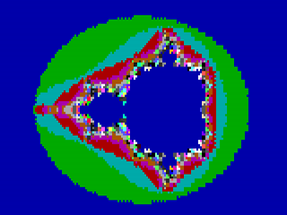 fractals29_15.png