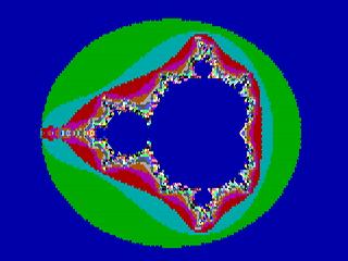 fractals29_16.png