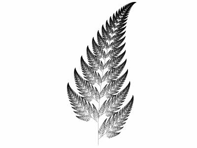 fractals29_19.png