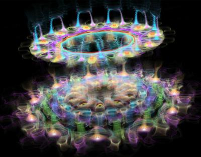 fractals30_7