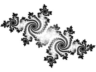 fractals31_1