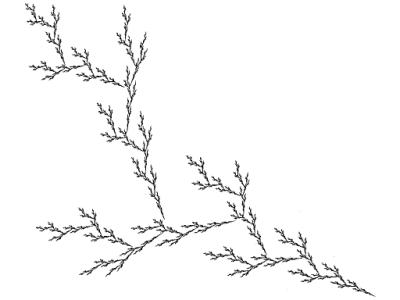 fractals31_2