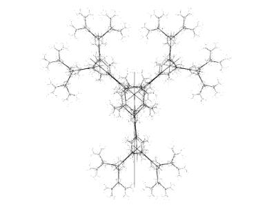 fractals31_5